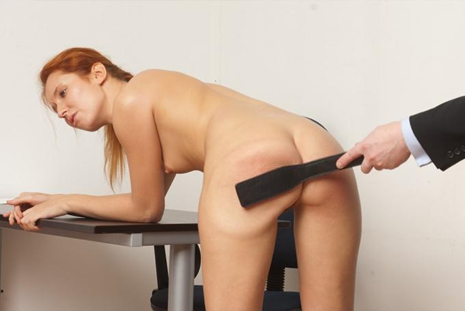 Spanking Phone Sex - Spanking Sex Text Chat
